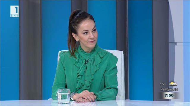 Ще затвори ли Европа външните си граници - коментар на Мария Стоянова