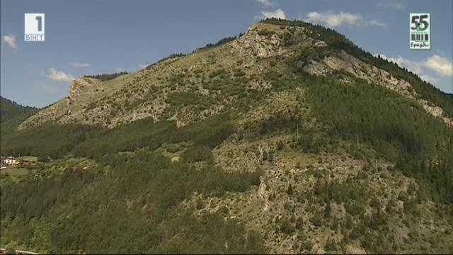 Въвеждането на знак за качество планински продукт