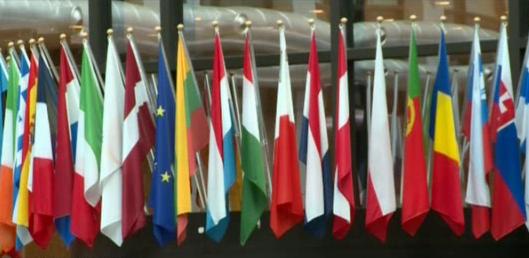 Мигрантската вълна и решенията на Европа