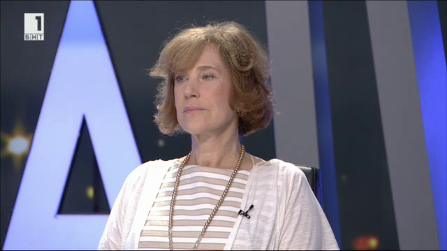 Елена Поптодорова: НАТО се връща към истинската си природа