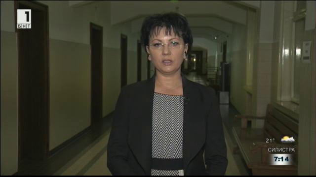 Варненската прокуратура ще иска задържане под стража за тримата надзиратели