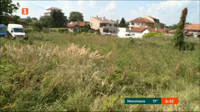 Община Русе ще строи социални жилища за хора в нужда