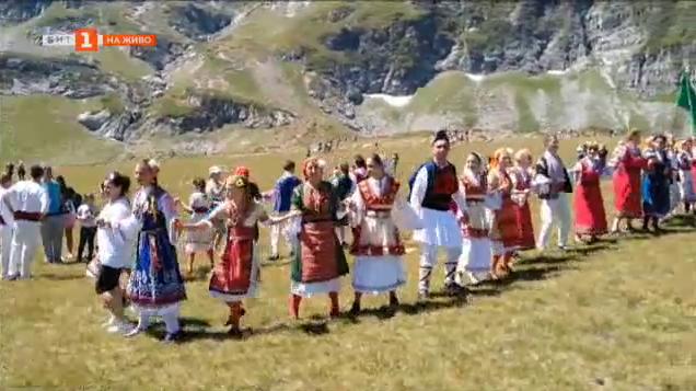 Патриотизъм по български