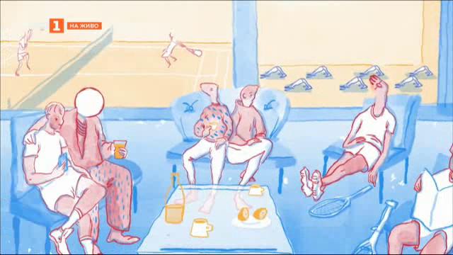 Мъжките навици, които дразнят най-много жените