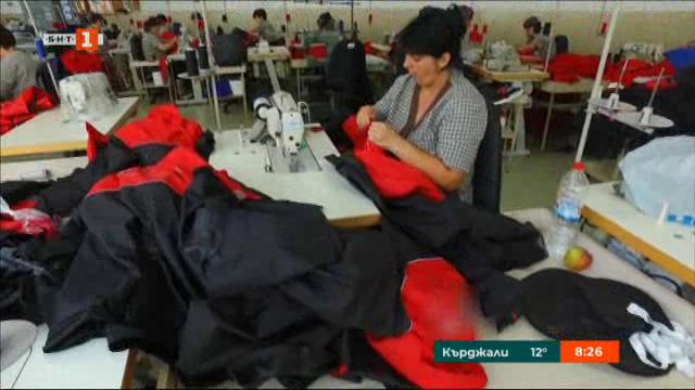 Оперативна програма решава проблема със заетостта в Златоград