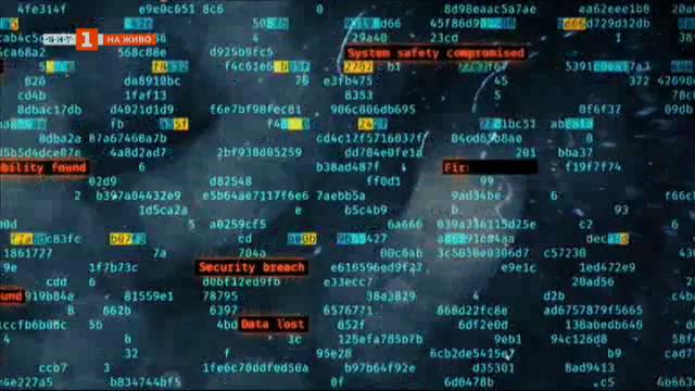 Хакерска атака на Фейсбук – как да предпазим личните си данни в социалните мрежи