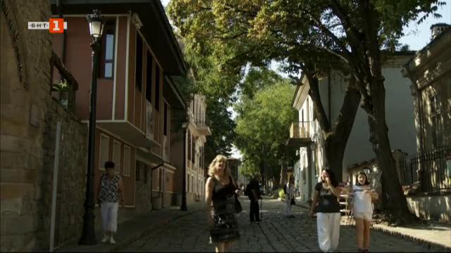Постиженията, проблемите и перспективите пред българския туризъм
