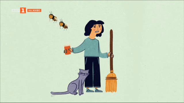 Начини за предпазване от алергии към домашни любимци