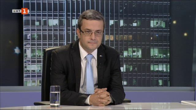 Тома Биков, ГЕРБ: Изисква се смирение, за да не задълбочаваме конфликтите