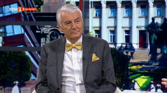 Григоров: Българският народ е запазил чувството си за милосърдие и съпричастност
