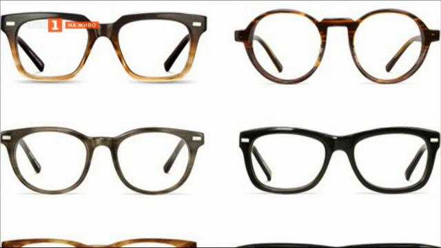 Оптични иновации възвръщат зрението ни