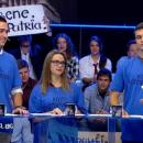 """снимка 2 Клуб """"История.bg"""" - 29.10.2018"""