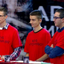 """снимка 3 Клуб """"История.bg"""" - 29.10.2018"""