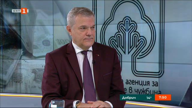 Румен Петков: Прокуратурата трябва да бъде поздравена
