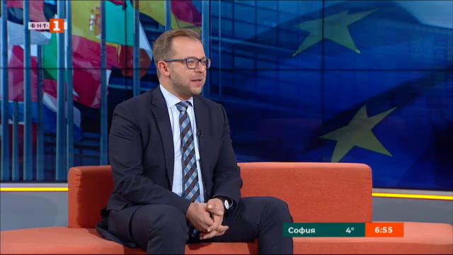 Теодор Стойчев: Най-основното и демократично право е гласуването