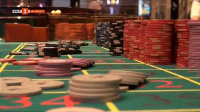 Как да се избавим от хазартната зависимост?