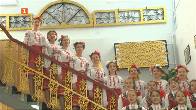 В търсене на българския дух в Бесарабия