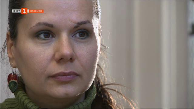 Здравословен начин на живот: Битката на Славка Асенова с диагнозата рак
