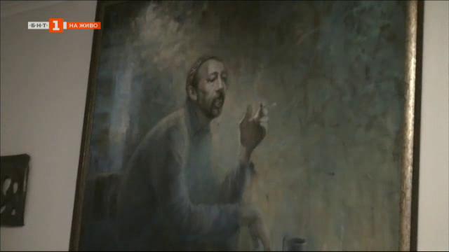Най-влиятелният руски драматург Николай Коляда гостува в 100% будни