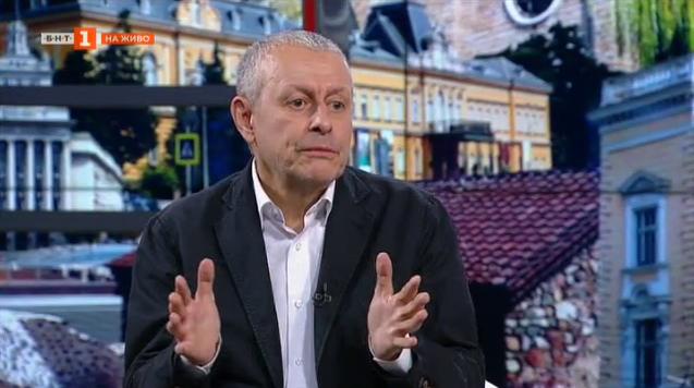Паси: С Русия трябва да се говори с огромно уважение и отлично въоръжение