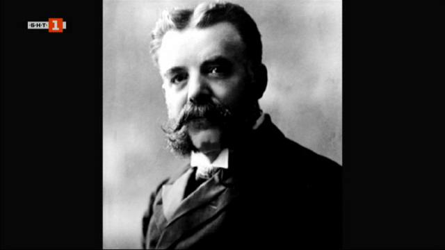 Българският политик Теодор Теодоров - държавник от първа величина