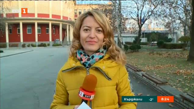 Да празнуваме отговорно, призовават студенти от Пловдив