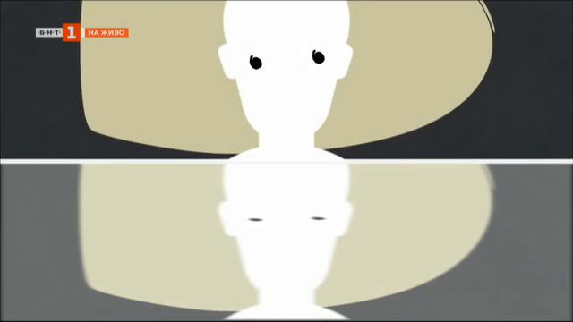 Какви са възможните форми на лечение на катаракта?