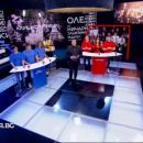 снимка 2   Клуб История.bg - 17.12.2018