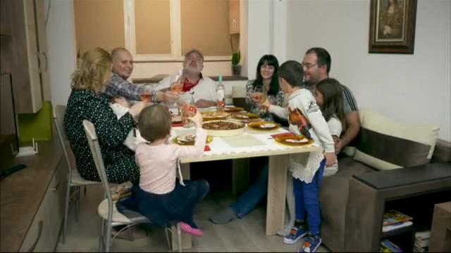 Бързо, лесно, вкусно: Бързи и лесни български ястия за Новодомци