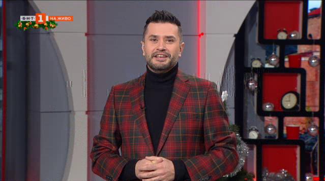 Политически равносметки и нови битки - Сергей Станишев, лидер на ПЕС