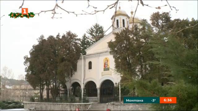 Свещениците от Дупница отказват да вдигнат цените на църковните услуги