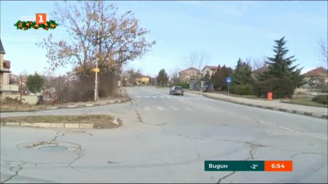 И във Варна искат някои общински пътища да са без винетка