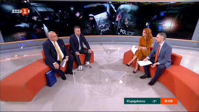 Конфликтът във Войводиново. Има ли решение за напрежението между българи и роми?