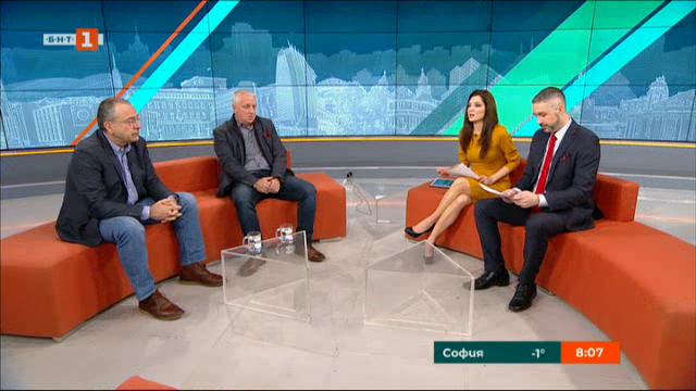 Сагата Скопие - Атина - коментар