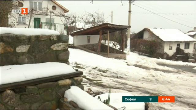 Половината села в община Бобошево без обществен транспорт
