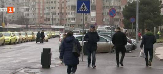 Работещи бедни в Румъния