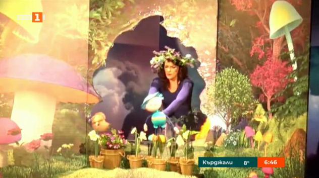 Община Варна ограничи броя на куклените спектакли в детските градини