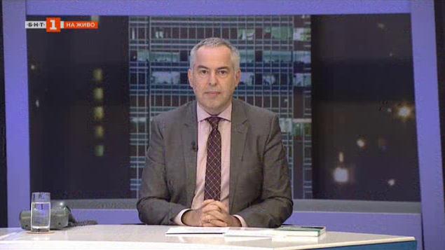 Скандалите и техният смисъл – Тома Биков от ГЕРБ и Пенчо Милков от БСП