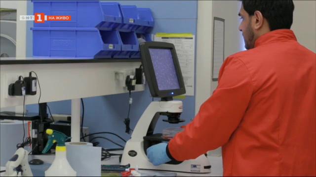 Технология помага на пациентите да запазят косата си по време на химиотерапия