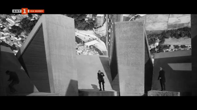 Група Innerglow представят новия си клип Chained In Love