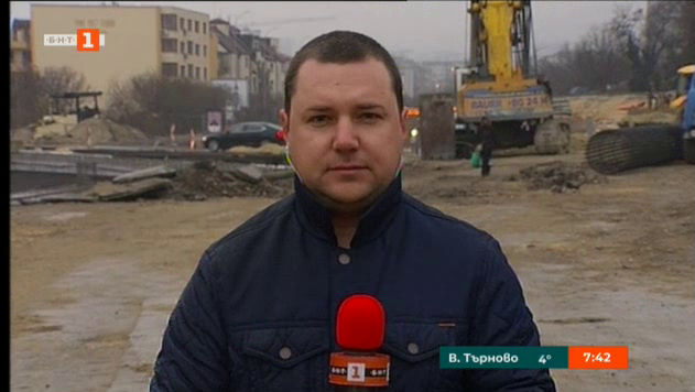 Задава ли се транспортен хаос във Варна?