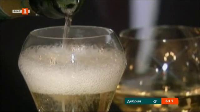 Пият ли французите по-малко вино?