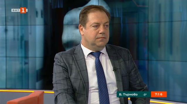 Д-р Иван Маджаров: Има чувство за безнаказаност при насилието над лекари