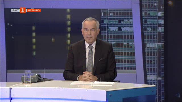 ГЕРБ и драмата с изборните правила - Цветан Цветанов