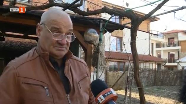 Съдебна битка за имот в гоцеделчевското село Огняново