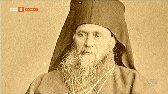 В чия угода беше жертван първият български екзарх Антим?