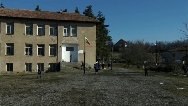 Мисия Учител - историята на Марияна от Златарица