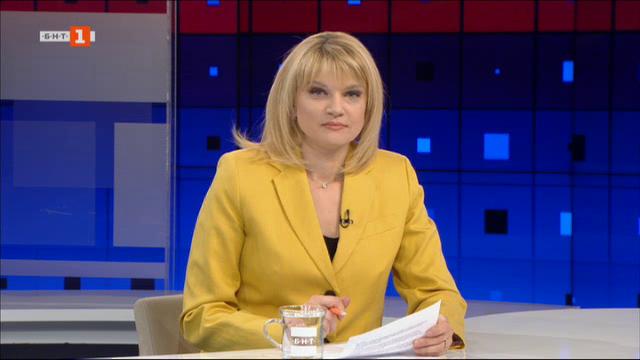 Пълен обрат за дълговете на мюфтийството - говори Цветан Цветанов