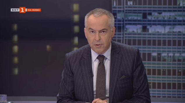 Битки в парламента – председателят Цвета Караянчева