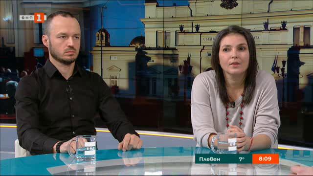 Изборът на Елена Йончева за водач на листата на БСП